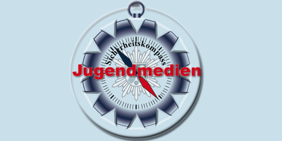Jugendmedienkompass